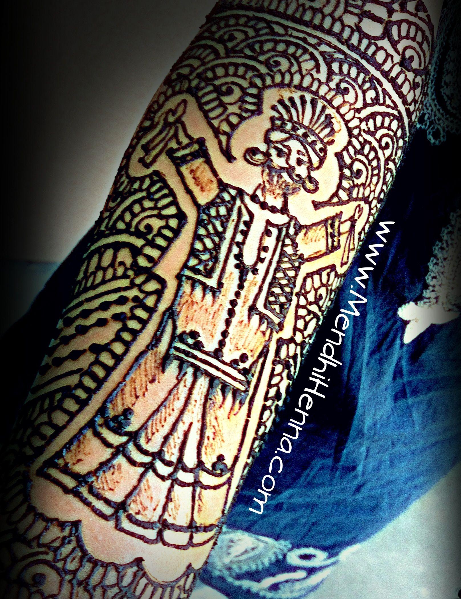 Mehndi Henna Sacramento : Pin by mendhi henna bridal parties on mehndi