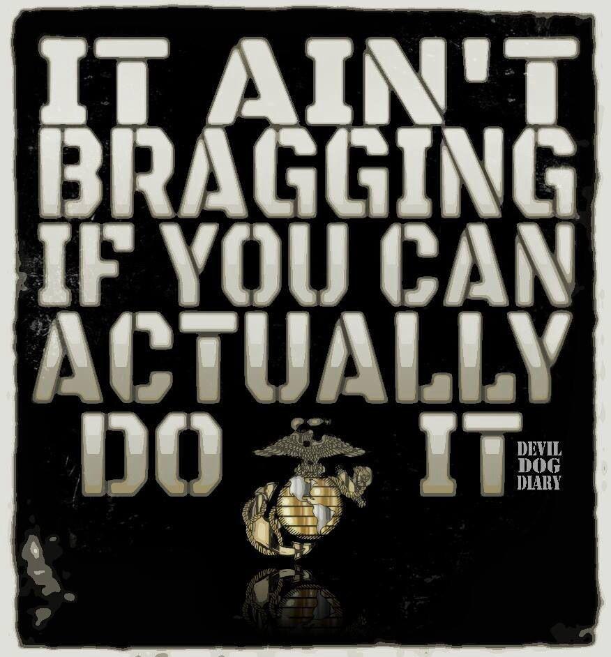 usmc boot camp quotes quotesgram