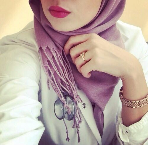 Hijab Swag Style-20 Ways to Dress for a Swag Look With Hijab Hijab Swag Style-20 Ways to Dress for a Swag Look With Hijab new images