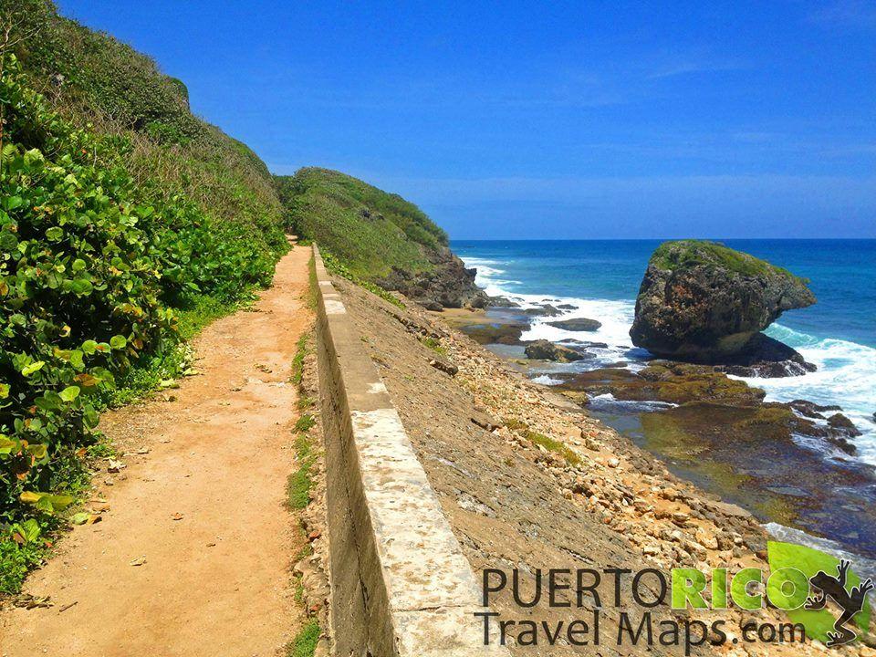 Isabela Pr Beautiful Places Pinterest