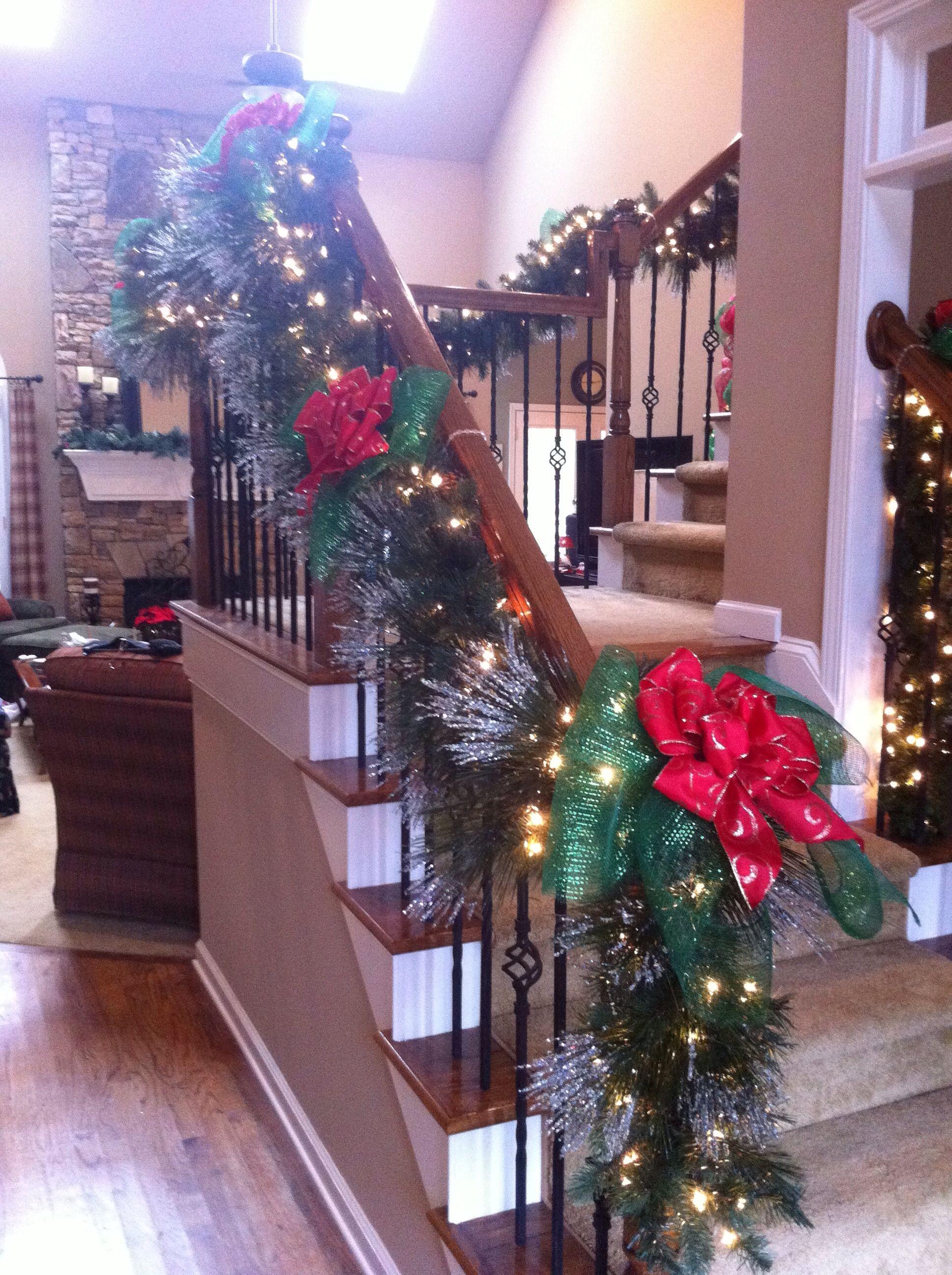 Hogar decoracion navidad for Decoracion para el hogar adornos