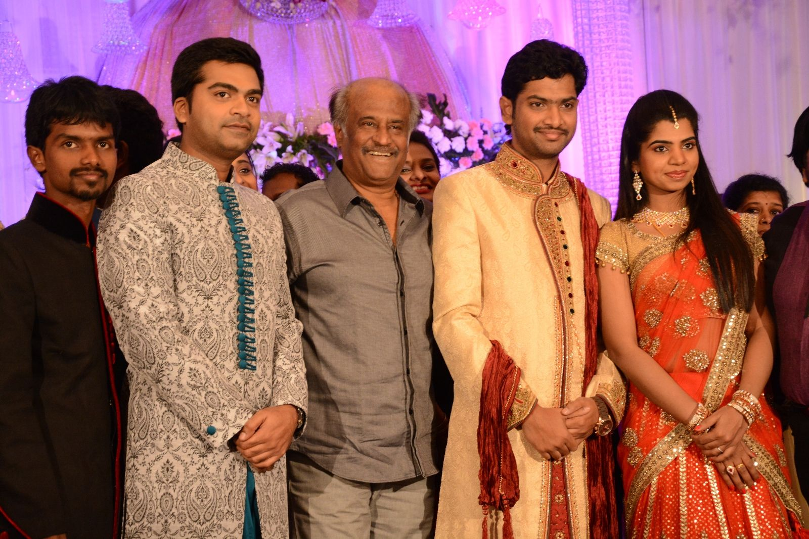 Actor karthi marriage photos with surya jyothika Boeing Specifications - Technical Data /