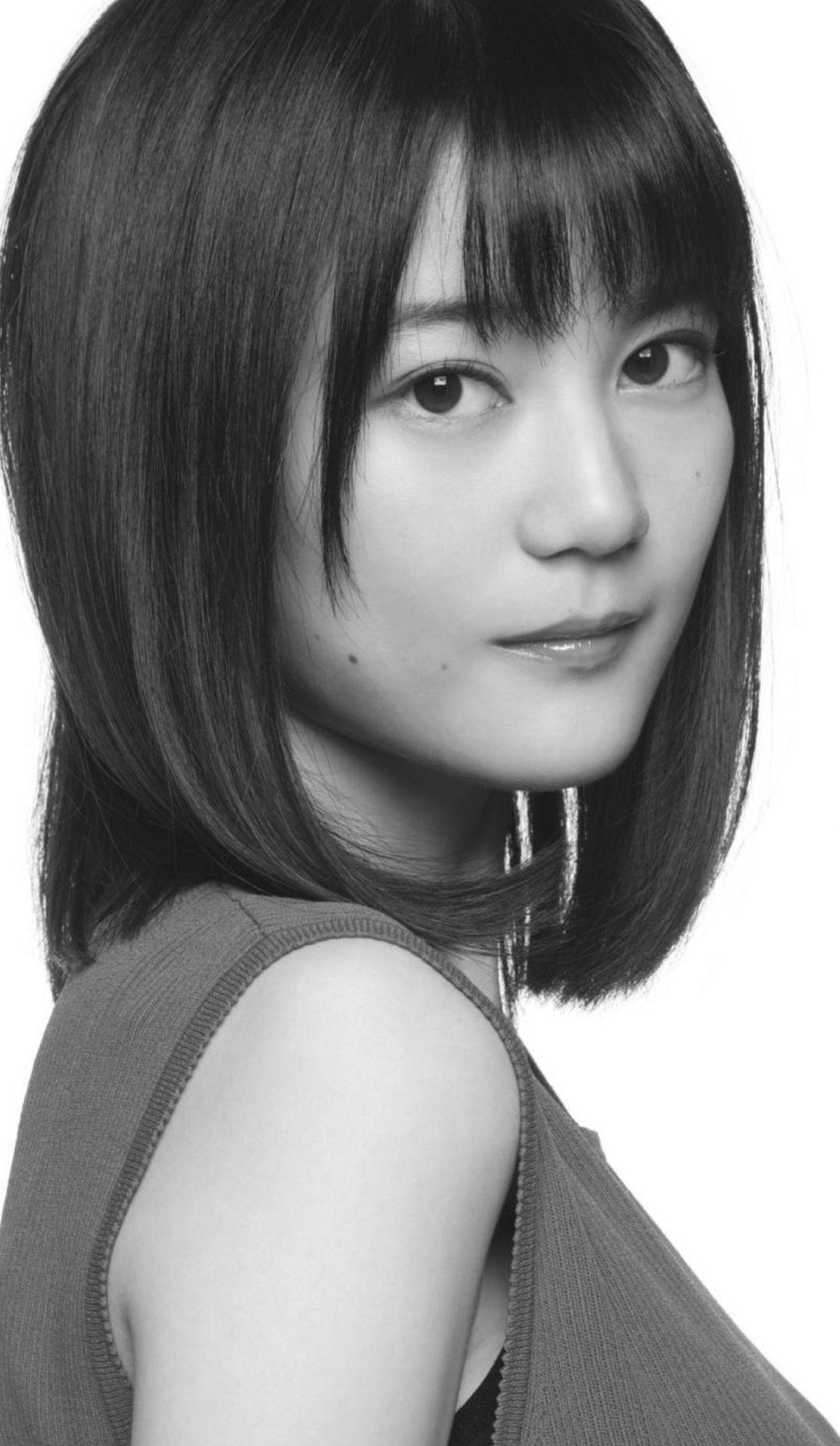 生田絵梨花の画像 p1_37
