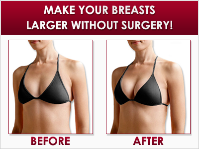 Watch How to firm the sagging breasts – tighten saggy busts video