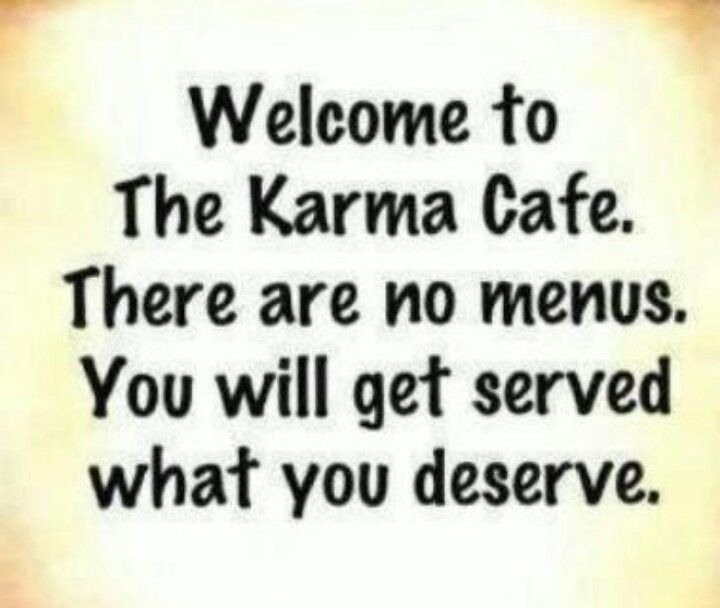 what goes around comes around essay What goes around comes around or as you sow, so shall you reap is the basic understanding of how karma, the law of cause and effect, works the word karma literally means activity karma can be divided up into a few simple categories -- good, bad, individual and collective.