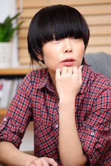 小山田圭吾の画像 p1_28