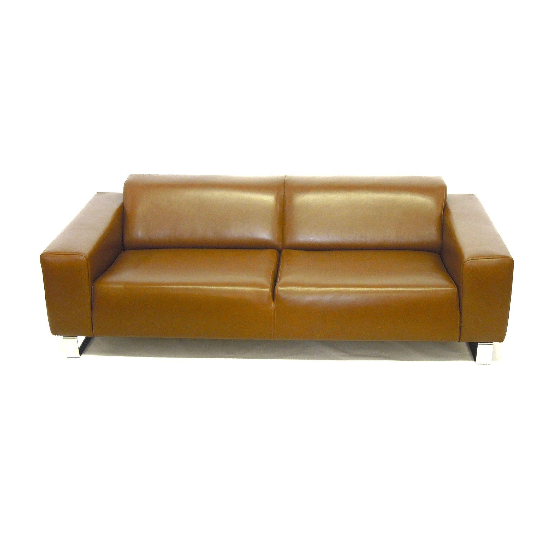 La Rana Furniture Bedroom Rana Furniture Living Room Trend Home Design And Decor Top