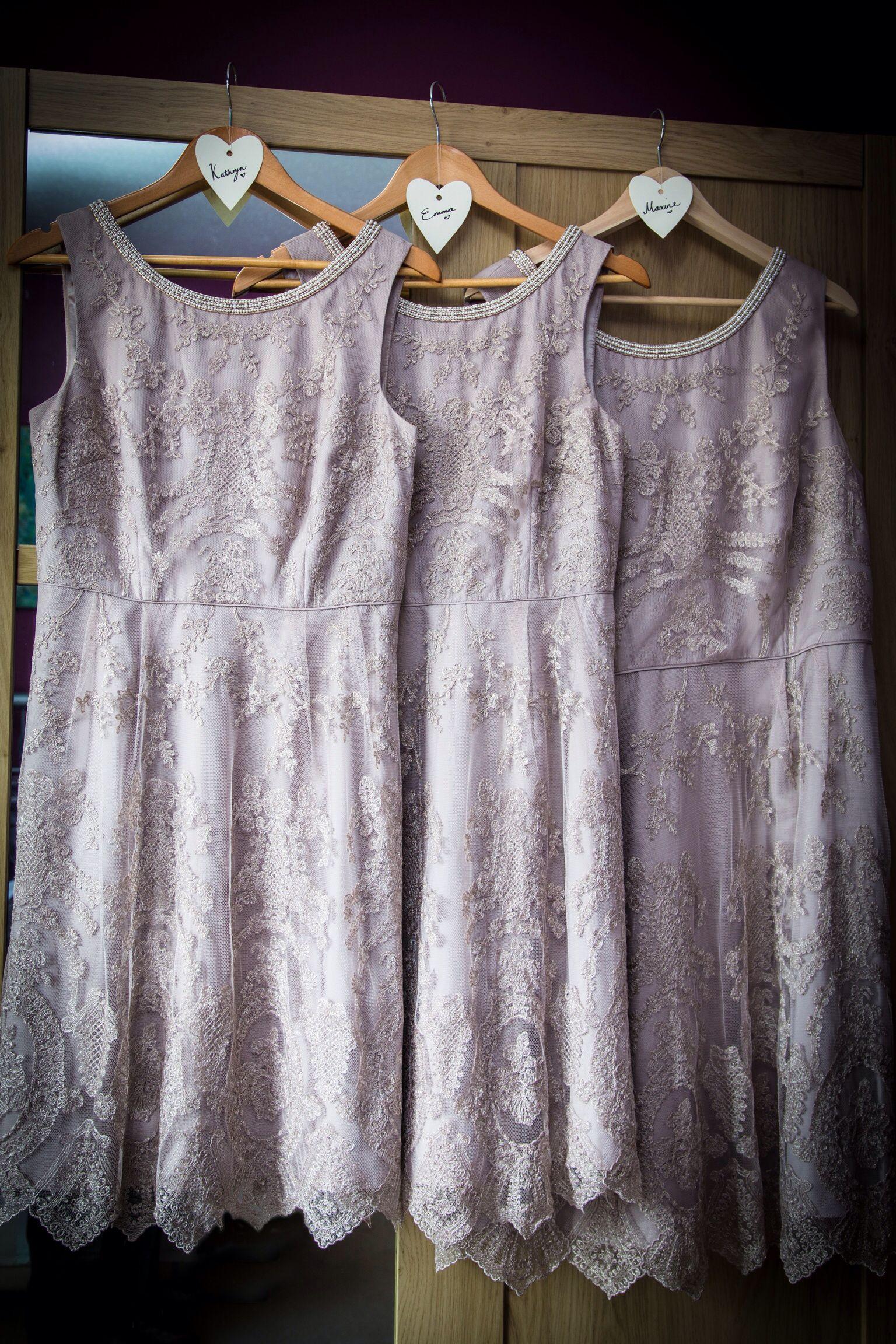 Vintage bridesmaid dresses pinterest wedding short dresses vintage bridesmaid dresses pinterest 51 ombrellifo Images