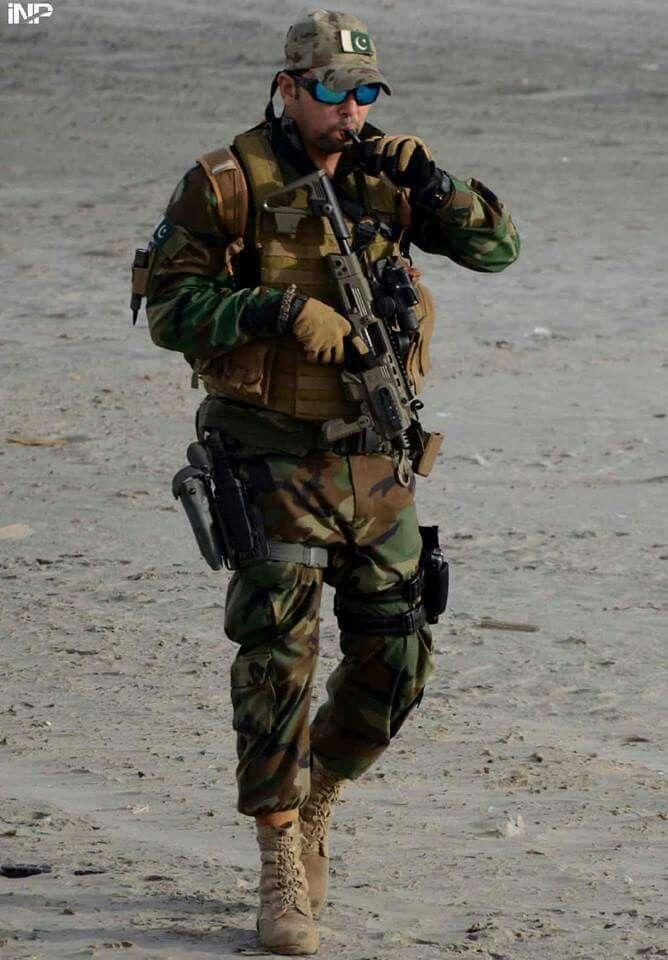 Ssg Stan Army Hero Livelonglife 3