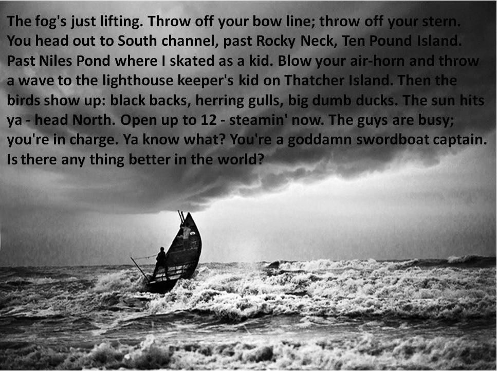 the perfect storm movie quotes quotesgram