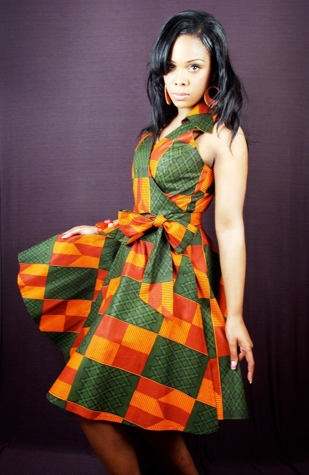 Modern african fashion african clothes pinterest Contemporary fashion designers