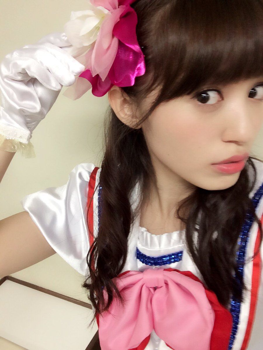 逢田梨香子の画像 p1_40