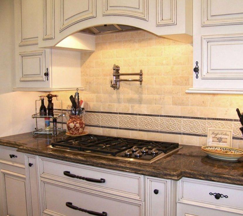 Pot Filler Kitchen Accessories Kitchen Design Ideas Pinterest