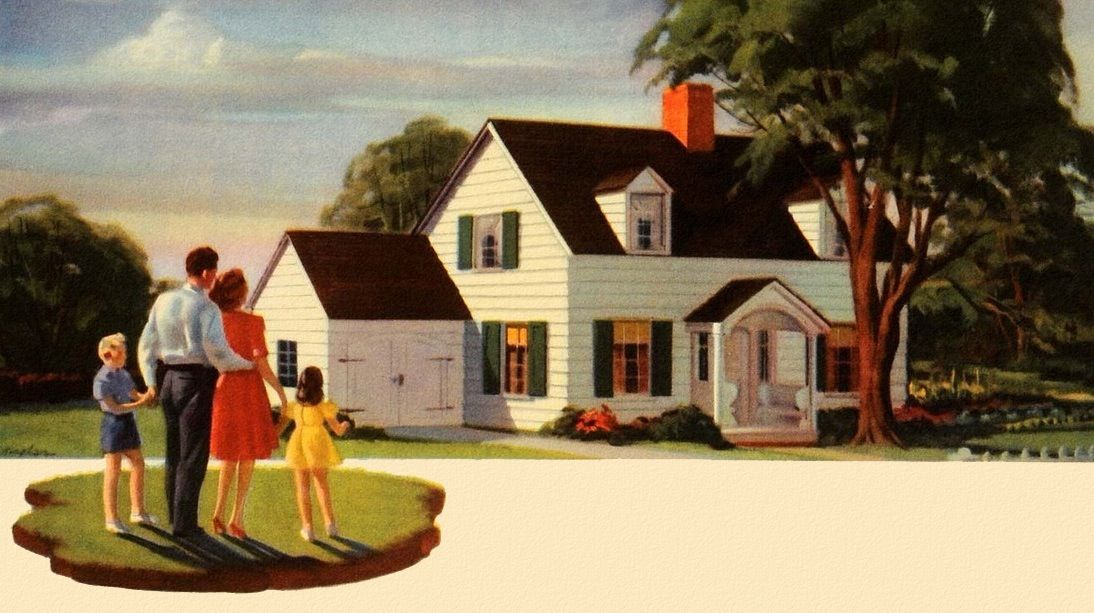 The American Dream 1900 39 S Pinterest