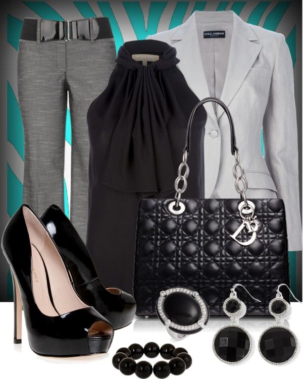 The Dos and Donts of Fall Dressing The Dos and Donts of Fall Dressing new picture