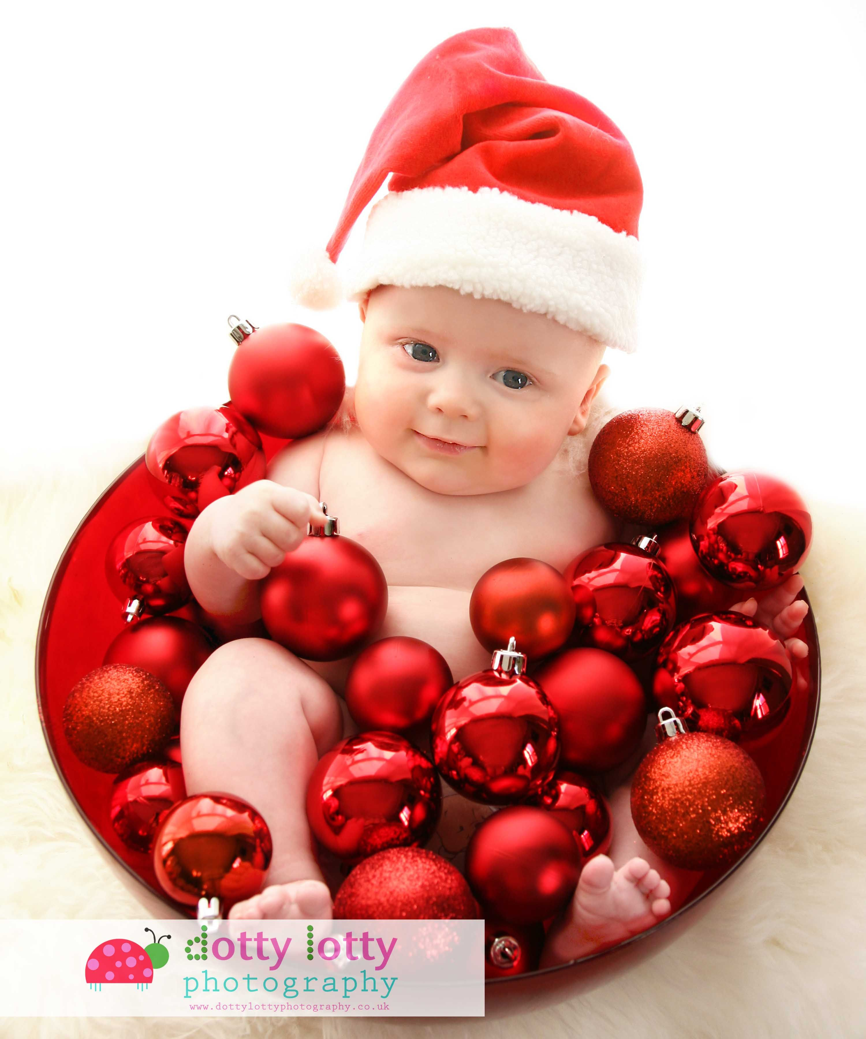 6 Month Old Baby Gifts For Christmas : Pin by tonya bivens on ant er