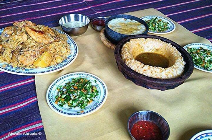 Yemen food foodie world pinterest for Cuisine yemenite