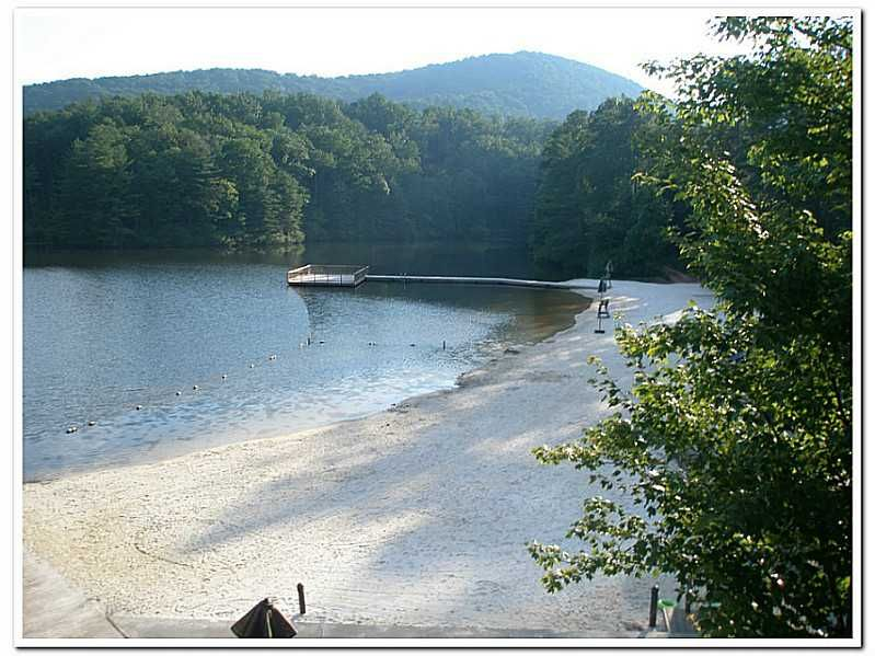 Big canoe ga georgia my tree house in big canoe for Big canoe
