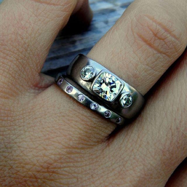 Redesign wedding ring inexpensive navokalcom for Redesign wedding ring