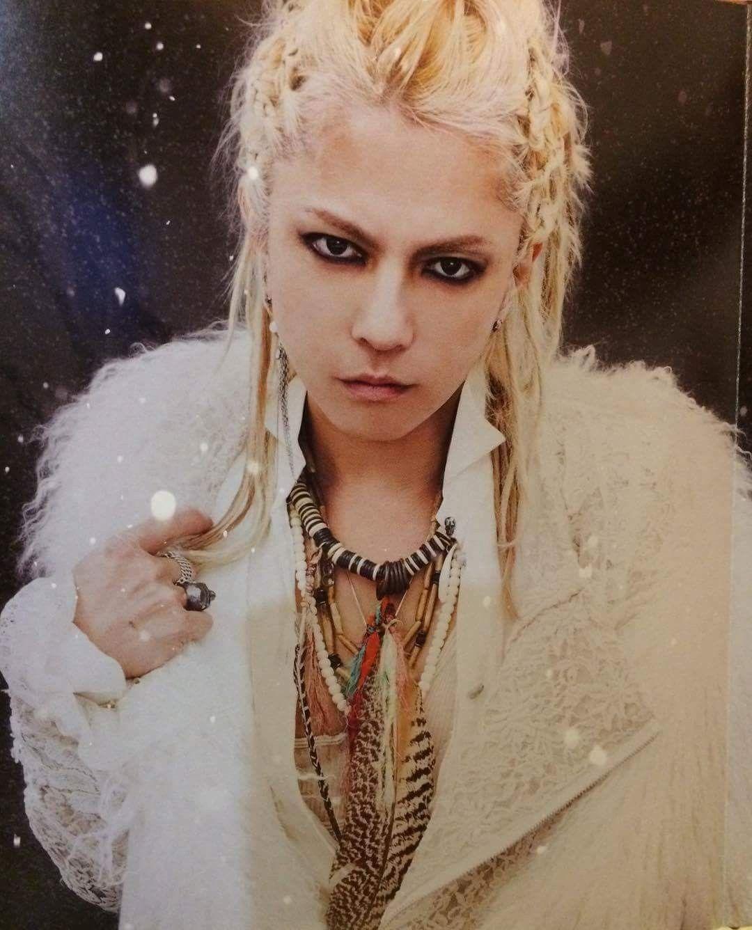 Hydeの画像 p1_20