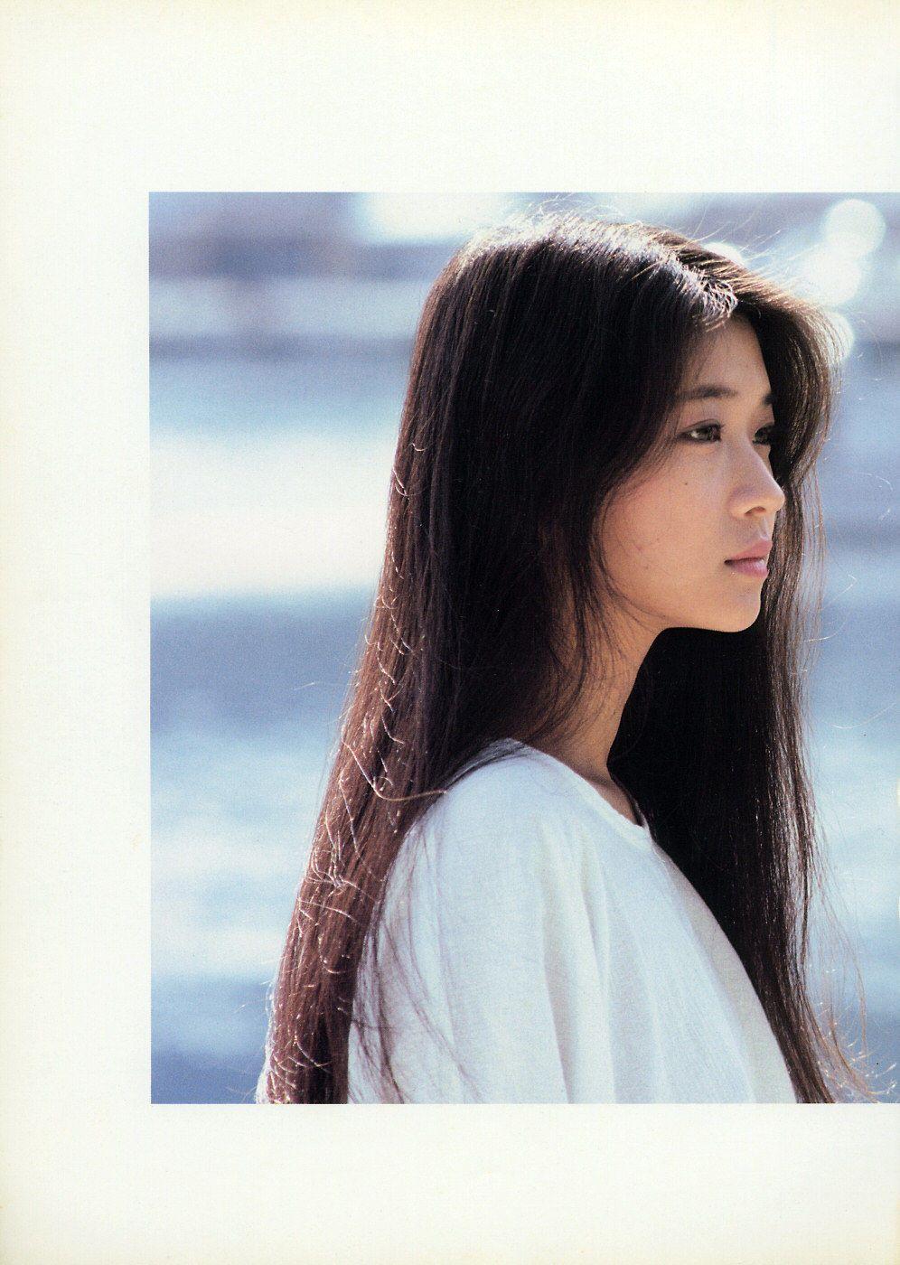 田中美佐子の画像 p1_2
