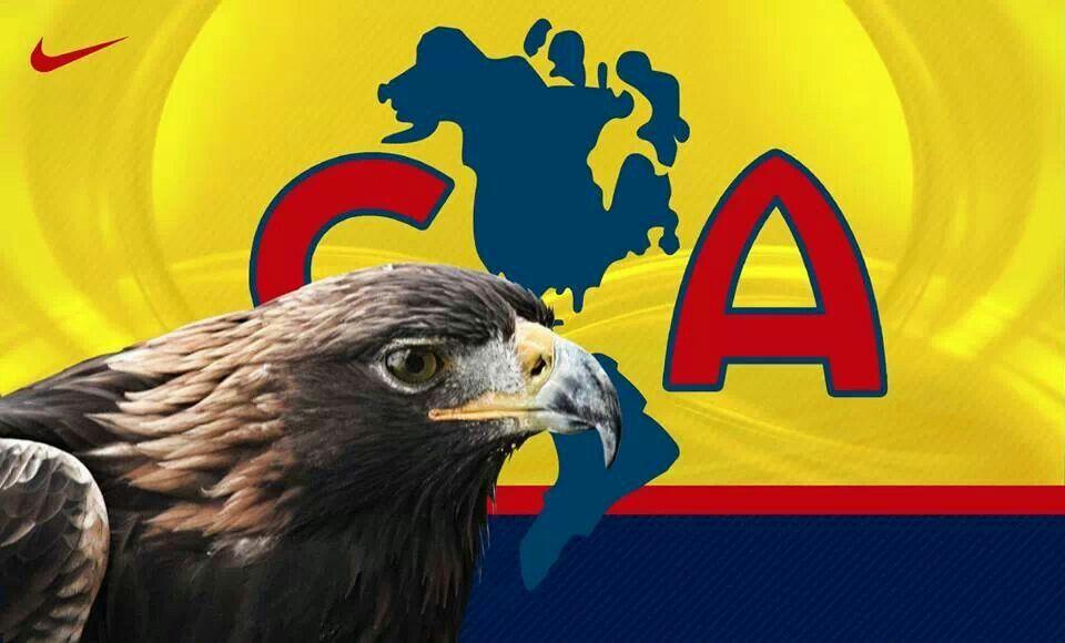 Aguilas Del America Wiki Aguilas Del America