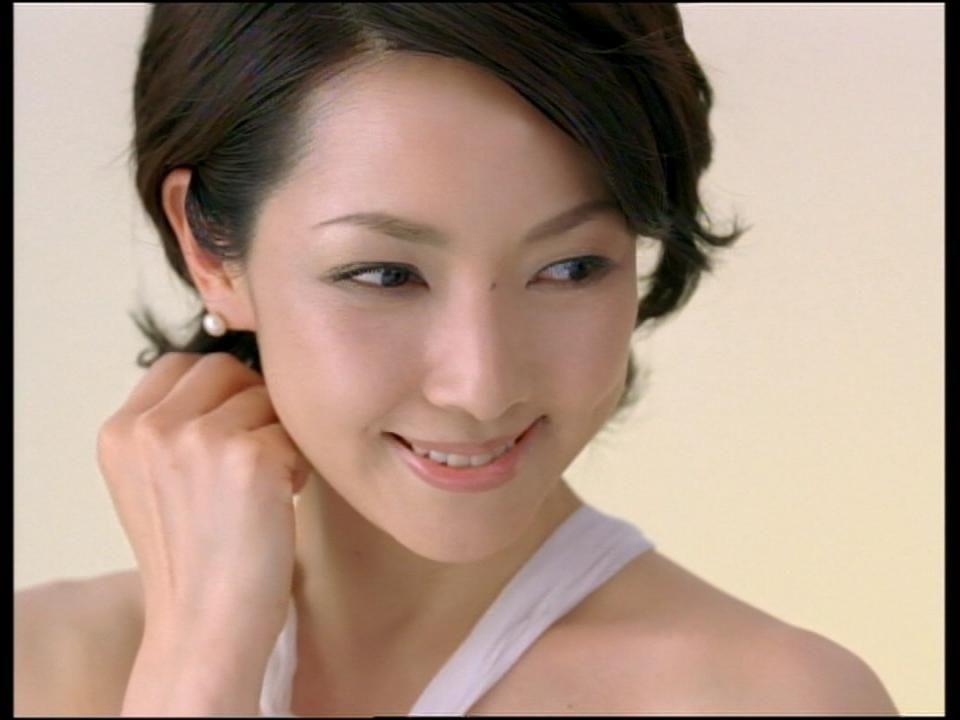 松本孝美の画像 p1_27