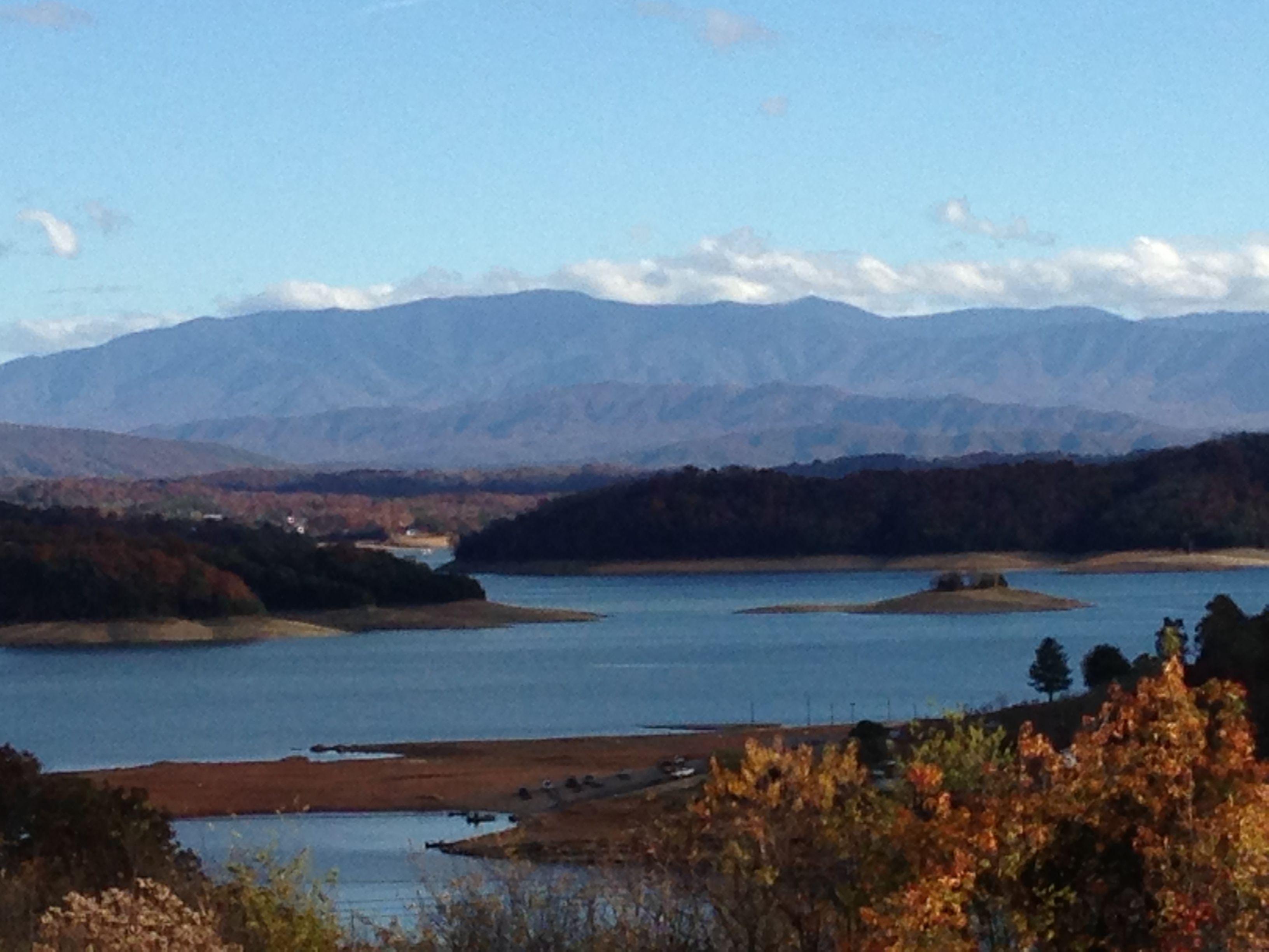 Douglas reservoir colorado fishing report for Co fishing report
