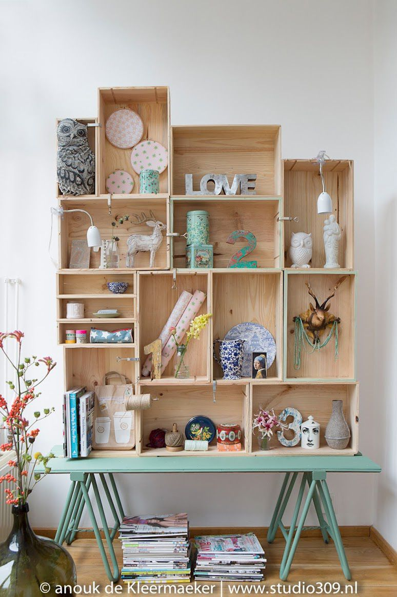 Decoratie ideeën woonkamer: images about dienblad decoratie on ...