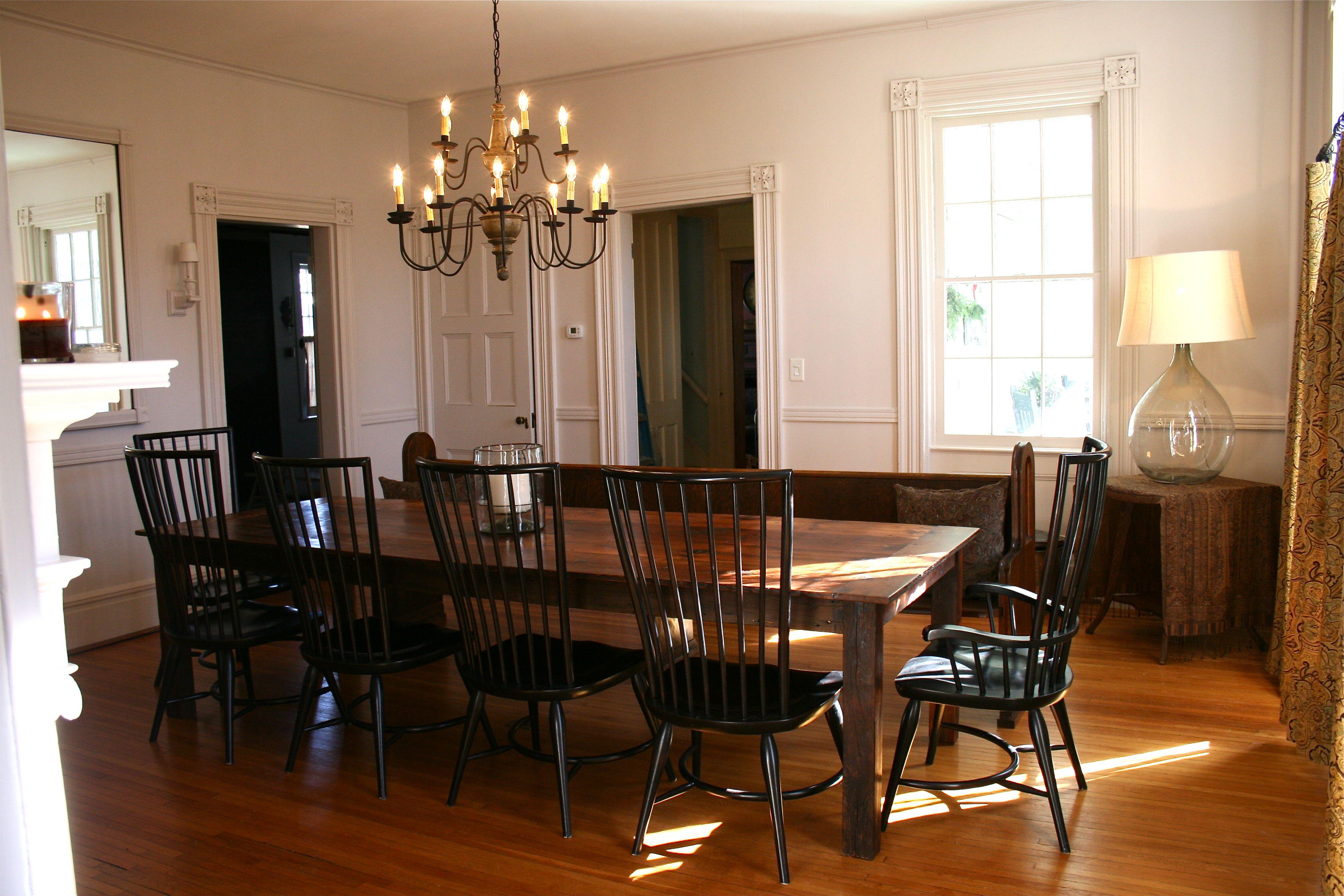 16 Inspiring Greek Revival Interior Design Photo Architecture Plans 26320