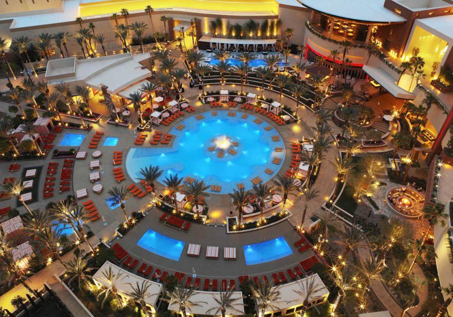 Red rock casino theater times james bond gambling