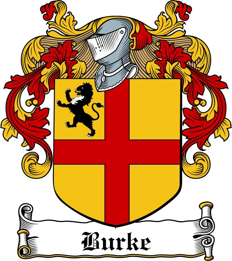 1000000 family names and coat of arms surnamesorg - 802×903
