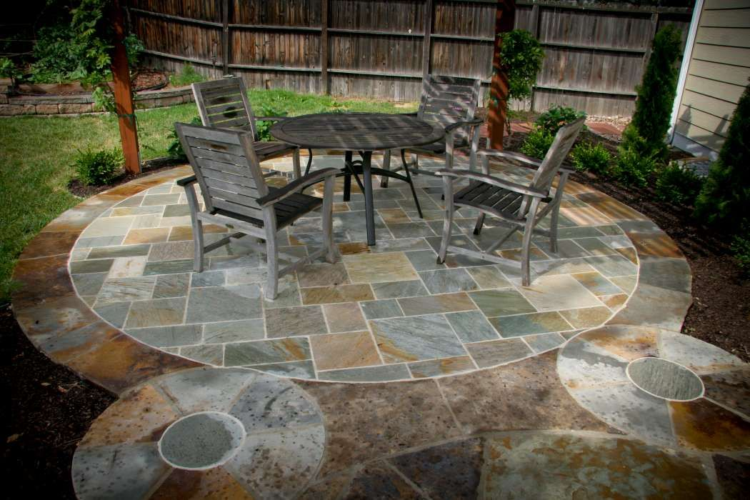 Nice Patio Decks : Nice patio  ~~Patios,Porches And Decks~~  Pinterest