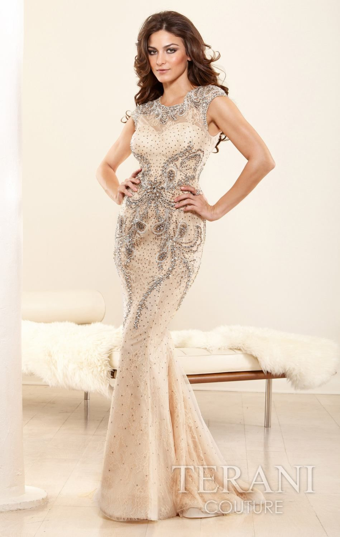 Fustana te ndryshme fashion Top 50 Fashion Designers of All Time - Love Happens Blog