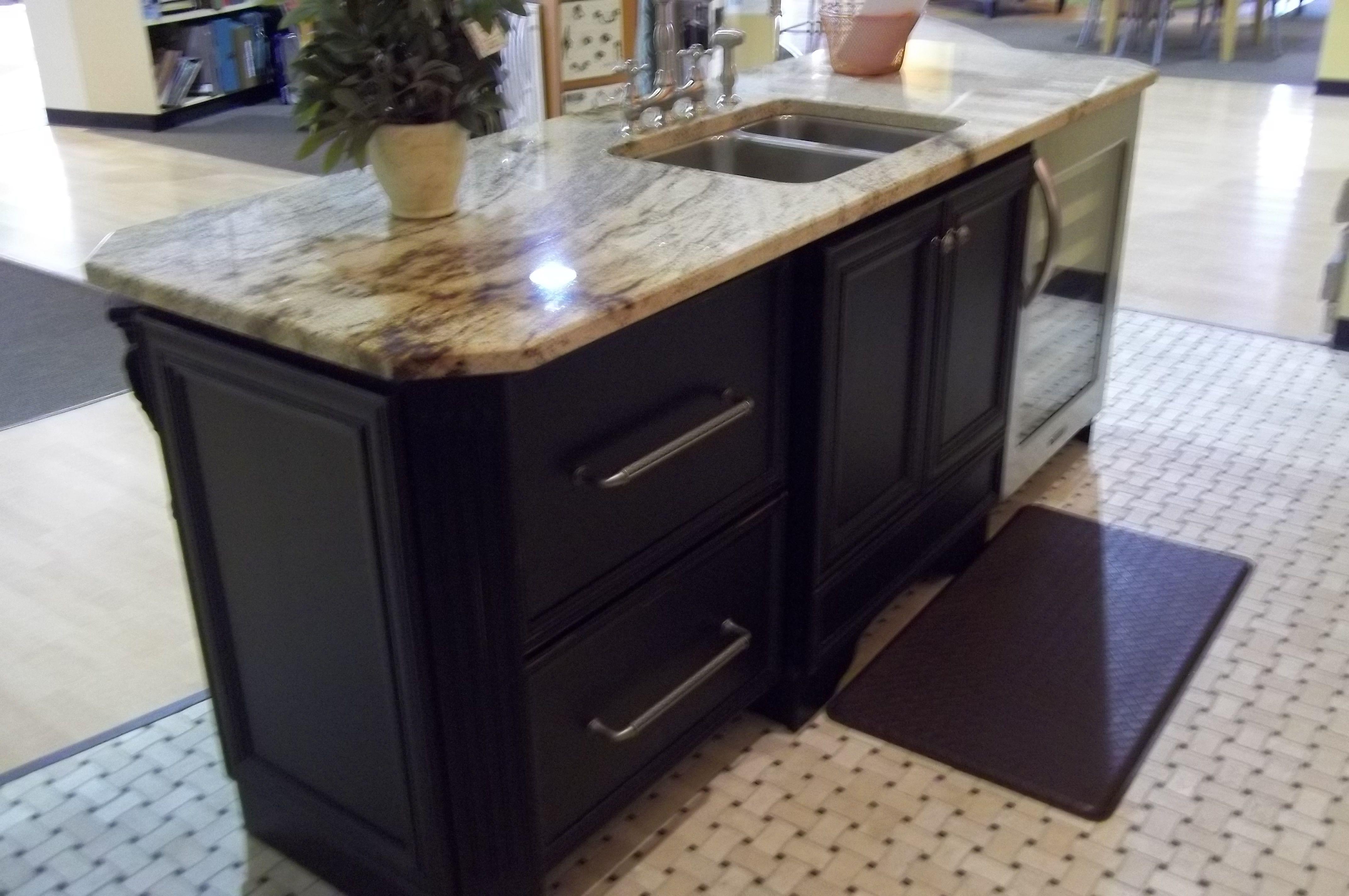 brookwood cabinet vignette6 directbuy of cleveland