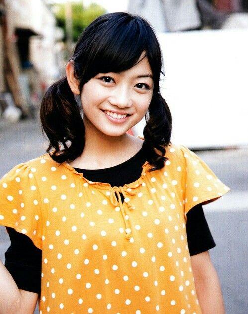 森田涼花の画像 p1_22