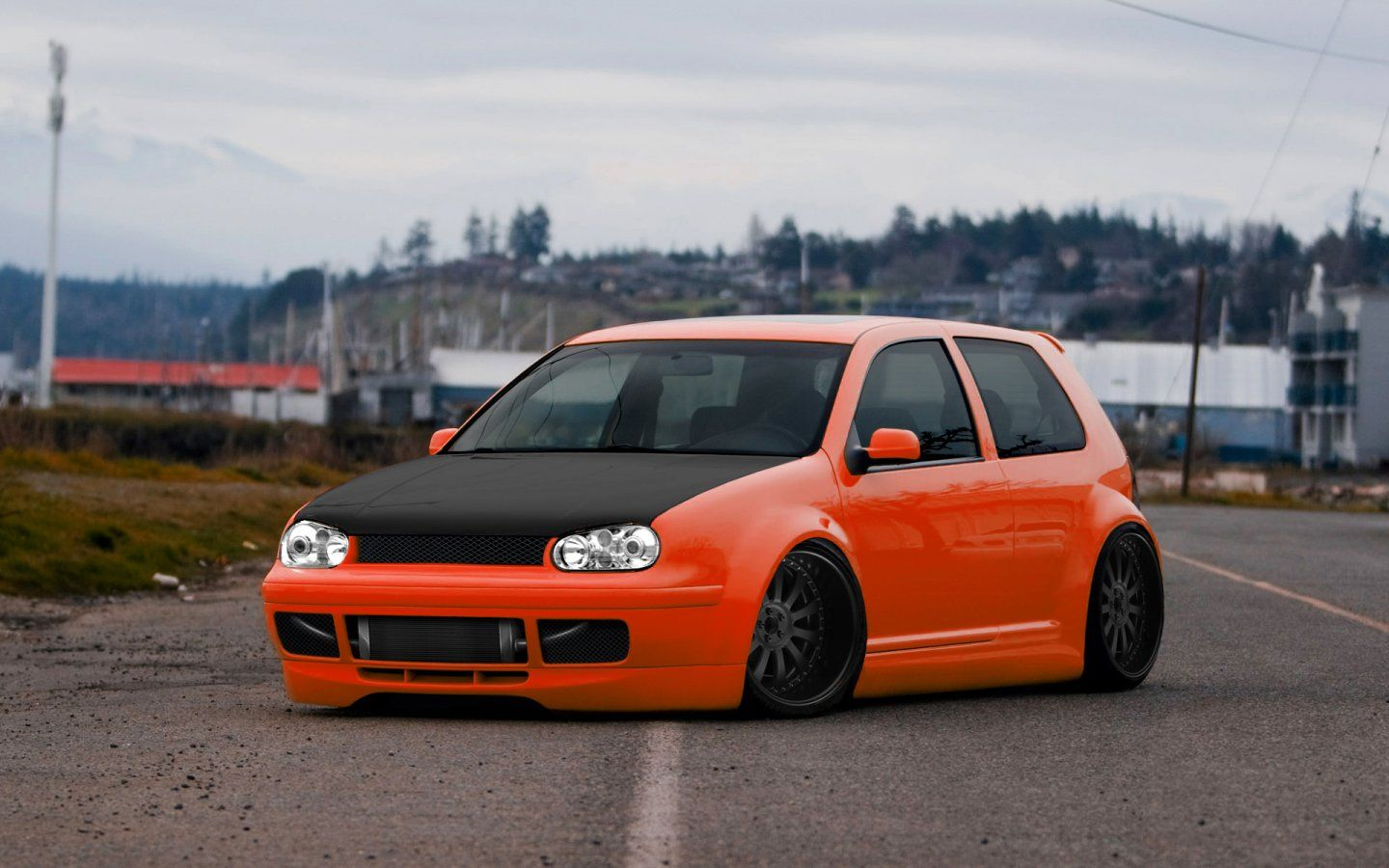 Pin By Aaron Dodson On Mk4 Gti Pinterest