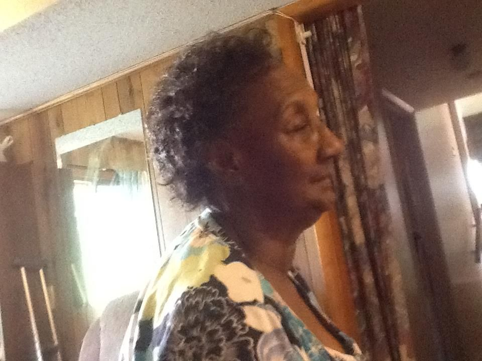 by Janice Isbell jmitutor on African American Hairstyles Pint