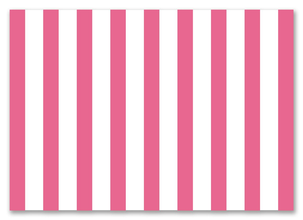 Pink stripes education lettering backgrounds pinterest for Pink and white wallpaper