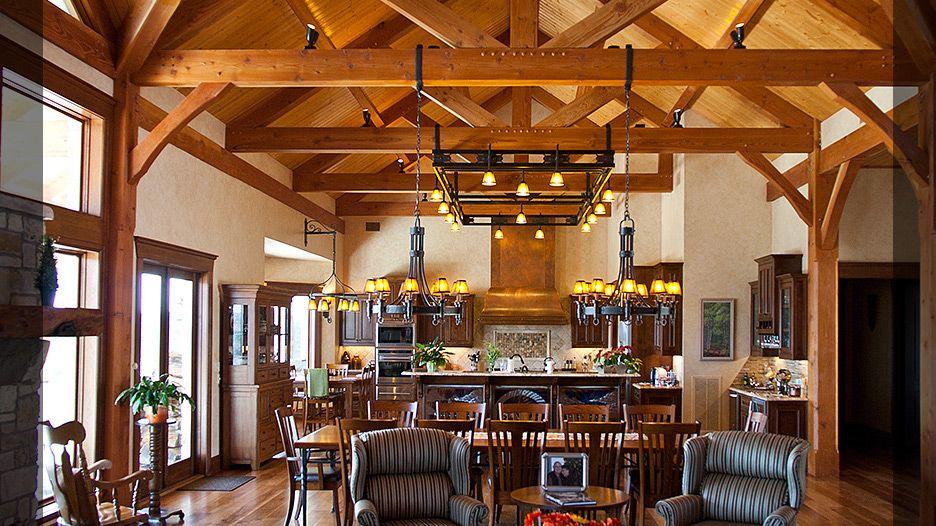 How Much Does A Barndominium Cost Joy Studio Design