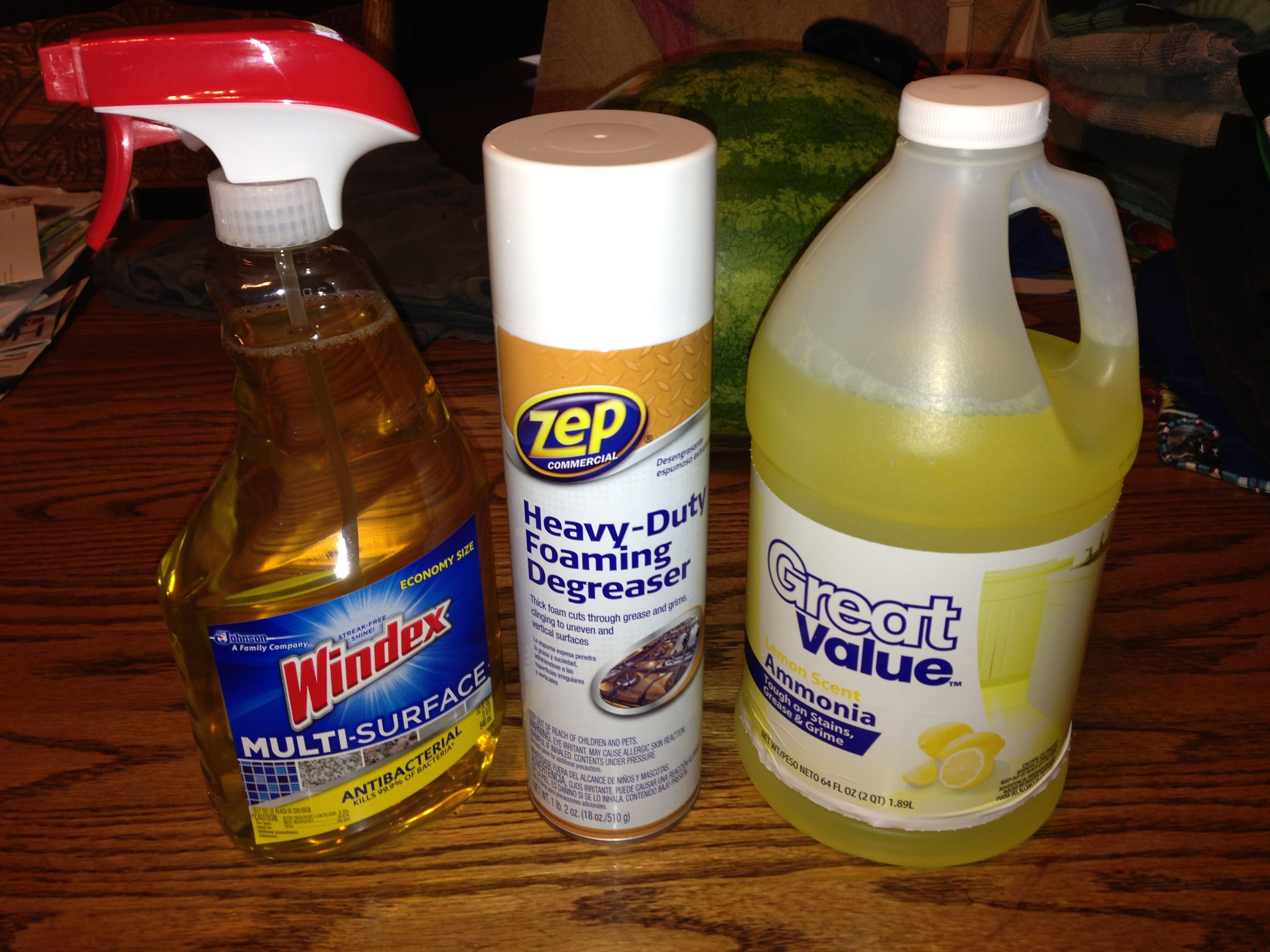 best kitchen cleaning products cleaning 101 pinterest