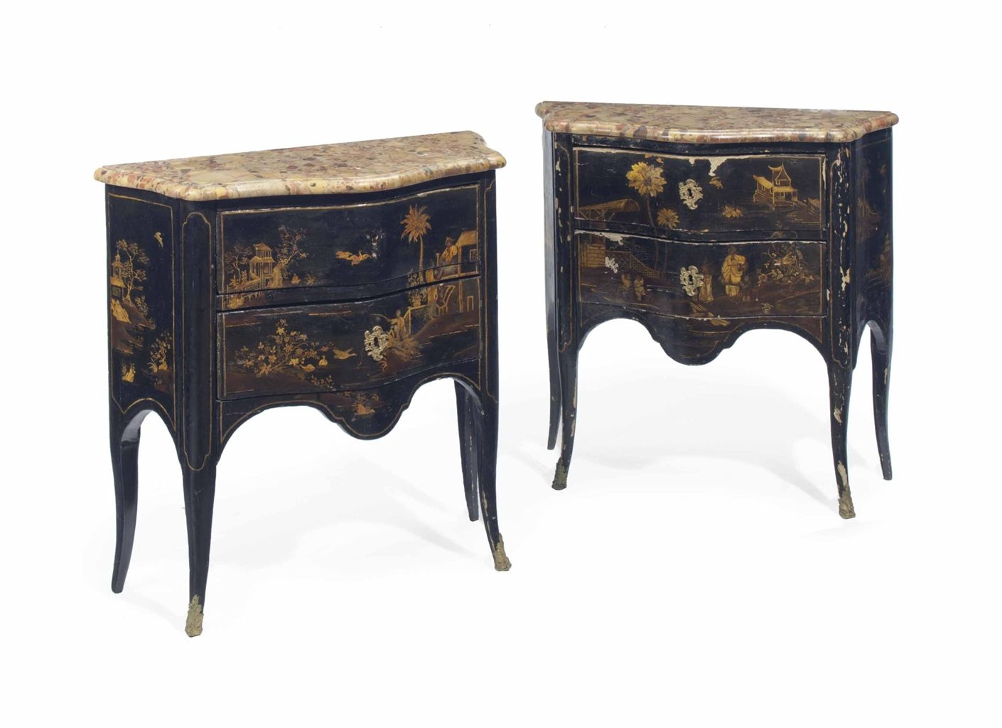 Pin by lindajane keefer on furniture styles antique for Modern furniture names