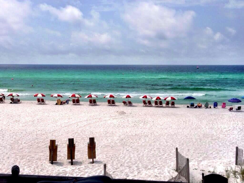 Us   Miramar Beach Fl