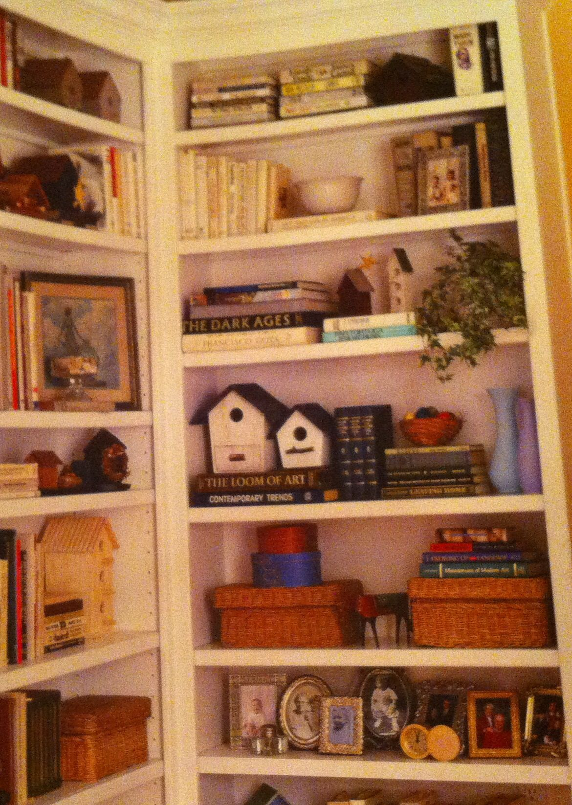Wonderful image of Pin by Laura Gubler on Bookshelves & Books to Put on Them Pinterest with #B93812 color and 1170x1646 pixels