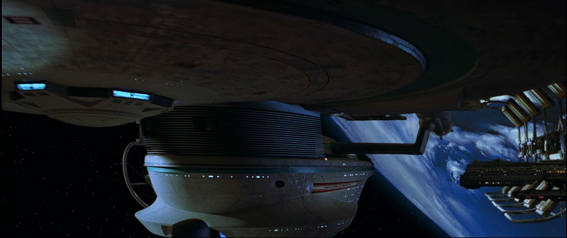 pin federation starfleet class - photo #31