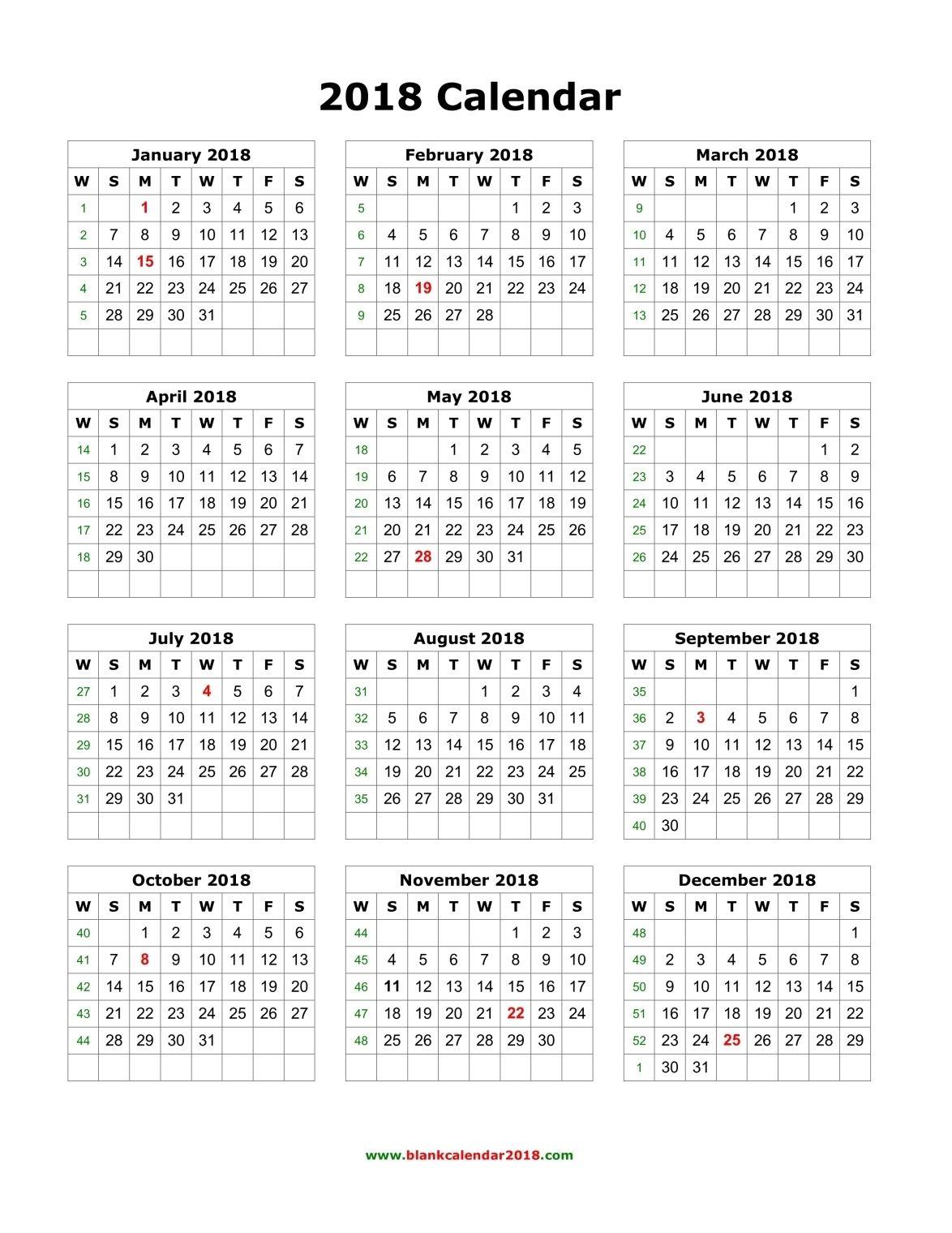 October 2018 Calendar Holidays Twice | Calendar | Pinterest ...