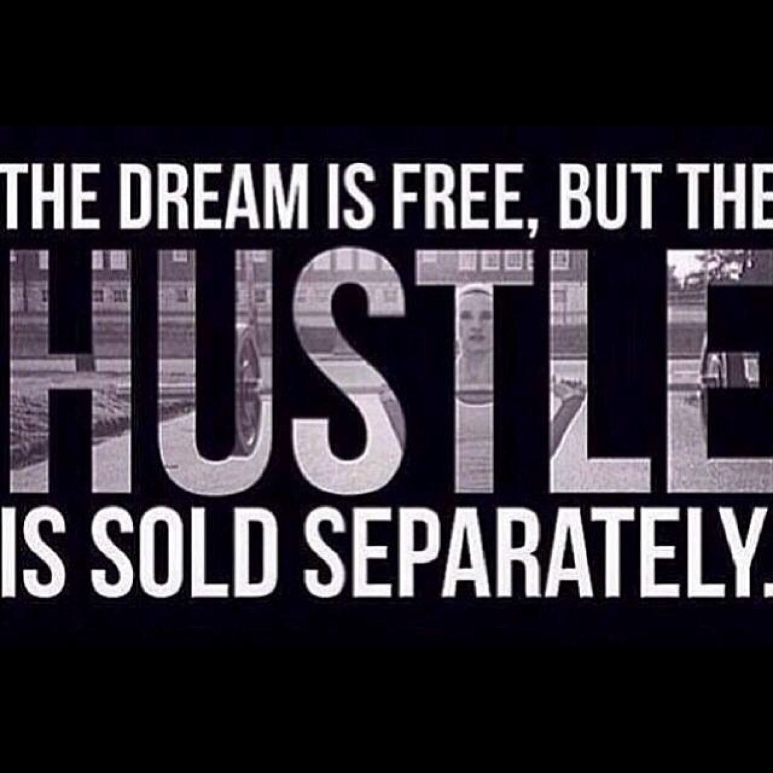Hustle Hard Quotes Hustle Hard Quotes