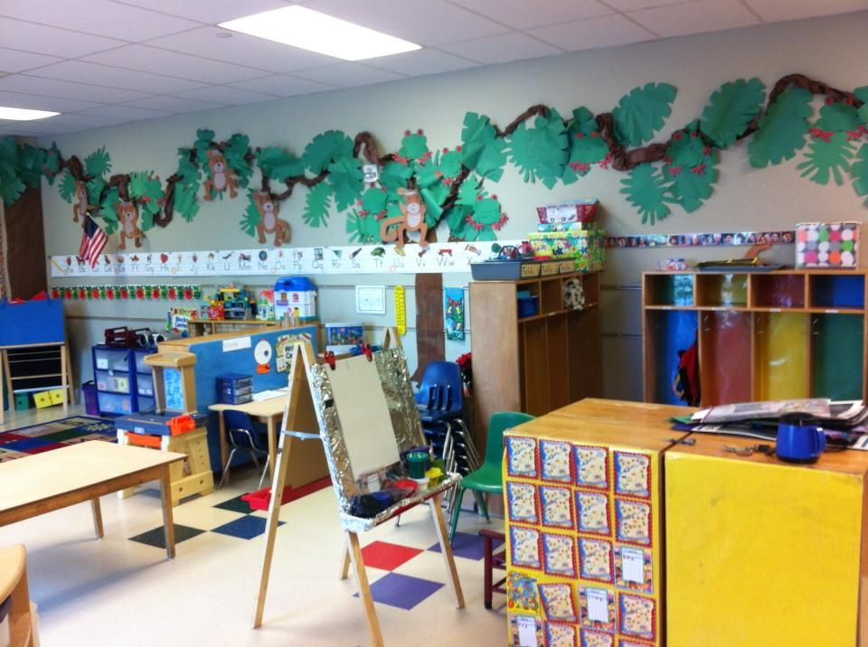 Classroom Rainforest Ideas : Classroom rainforest theme pinterest