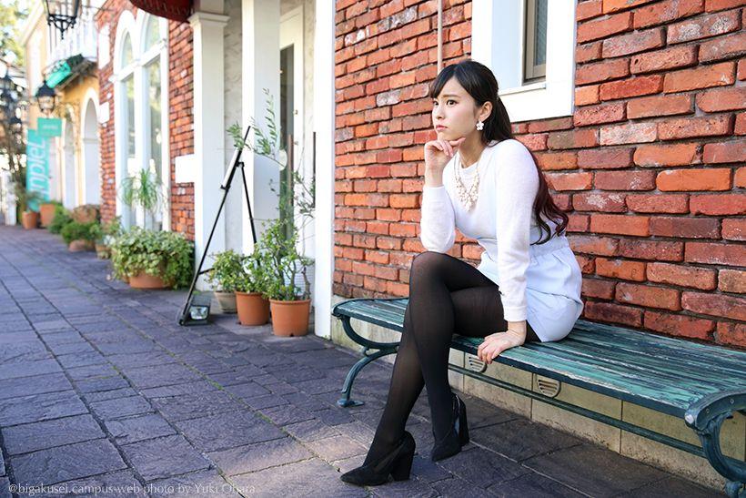 角谷暁子の画像 p1_5