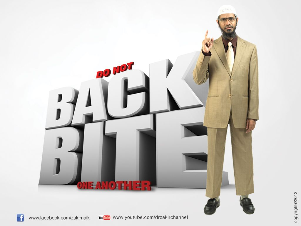 dr zakir naik about valentine day